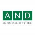 Architektonický ateliér