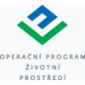 Operační program životního prostředí